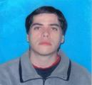 Freelancer Marcos C. R. B.