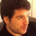 Freelancer Sebastian E.