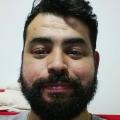 Freelancer Iberê F. R.