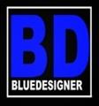 Freelancer BlueDe.