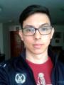 Freelancer Alirio A.