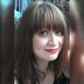 Freelancer Priscila K.