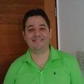 Freelancer Osman S. R. F.
