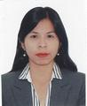 Freelancer Ivonne G. M.