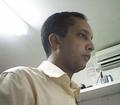 Freelancer Marcos R. S.