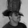 Freelancer Sidharta d. S.