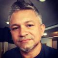 Freelancer Francisco S. d. C. N.