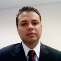 Freelancer Alessandro F.