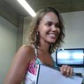 Freelancer Renata O. C.