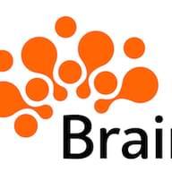 Freelancer Brain D. M.