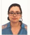 Freelancer Luisana A.