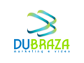 Freelancer DuBraza M. V.