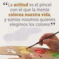 Freelancer Arturo B. R.