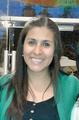 Freelancer Daniela I. G.