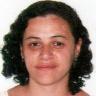 Freelancer Valeria M. d. S. R.