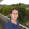 Freelancer Manuel A. G.