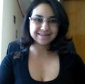 Freelancer Maira M. S. B.