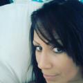 Freelancer Luz R.