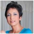 Freelancer Rosalba M.