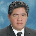 Freelancer Jesús A. A. M.