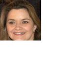 Freelancer Monica A. R.