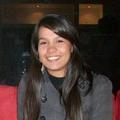 Freelancer grecia g.