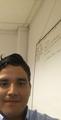 Freelancer Carlos D. D. L. G.