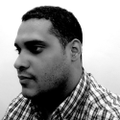 Freelancer Victor O.