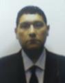 Freelancer Antonio V.