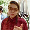 Freelancer Ana
