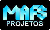 Freelancer MAFS P. e. A.