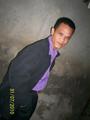 Freelancer Jose E. M. G.