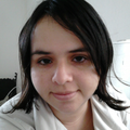 Freelancer Rebeca T.