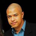 Freelancer Luan M.