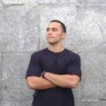 Freelancer Igor M. B.