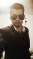 Freelancer Mario L. R.