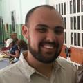 Freelancer Gabriel Z.
