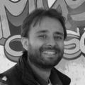 Freelancer Cesar O.