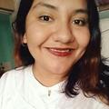Freelancer María F. R. C.