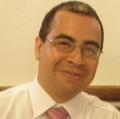 Freelancer José A. M. V.