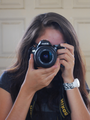 Freelancer Ericka C.