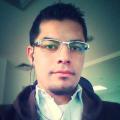 Freelancer Omar T.