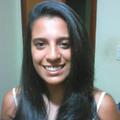 Freelancer Allana