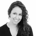 Freelancer Maria E. G.