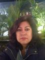 Freelancer María T. M.