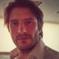 Freelancer Agustín A. A.