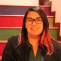Freelancer Maria I. L.