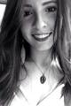 Freelancer Isabelle L.