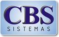 Freelancer CBS s. A. L.