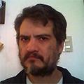 Freelancer Luis J. F. M.